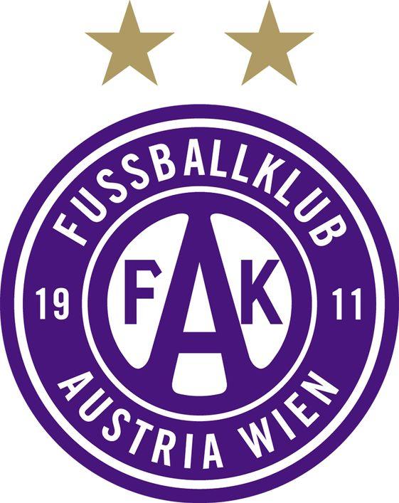 FK Austria Wien Museum