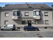 Kronberger-Haus Oberlaa