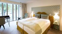 MAXX by Steigenberger Hotel Vienna