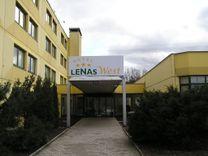 Lenas West