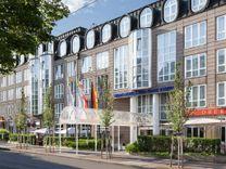 Livinghotel Kaiser Franz Joseph