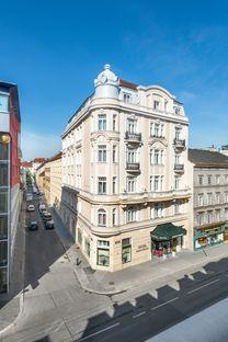Hotel Johann Strauss - Kremslehner Hotels