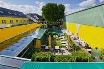 Vienna Sporthotel