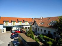 Hotel Puzwidu