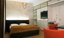 Alma Boutique-Hotel - Pertschy Hotels