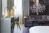 Renaissance Wien Hotel