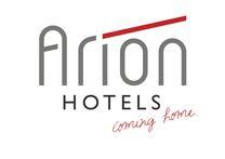 Arion Cityhotel Vienna & Appartements