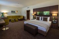Doppio - Austria Trend Hotels