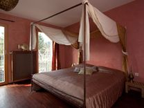 The Rooms Bed & Breakfast