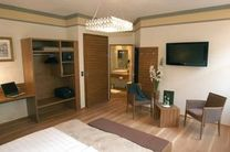 Hotel Vienna