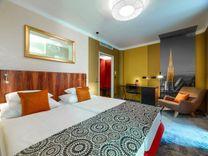 Capricorno - Schick Hotels