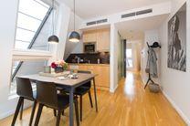 Rafael Kaiser - Premium Apartments