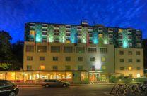 Hotel Strudlhof