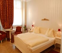 Pertschy Palais Hotel - Pertschy Hotels