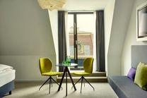 H+Hotel Wien
