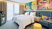 Bassena Hotels