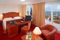 Hotel Prinz Eugen Novum Hotels