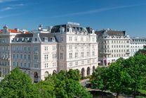 Hotel Regina - Kremslehner Hotels