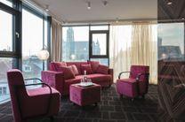 Lamée - design hotels