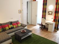 GAL Apartments Vienna - Your Home in the Heart of Vienna
