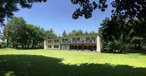 Gästehaus Sportcenter Donaucity