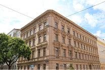 Residenz Johann Strauss Appartements