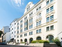 Hotel Josefshof am Rathaus