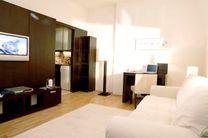 Apartmenthaus The Levante Laudon