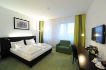 Rainers**** Hotel Vienna