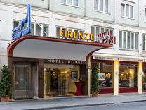 Hotel Royal - Kremslehner Hotels