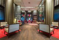 Radisson Blu Style Hotel - Boutiquehotel