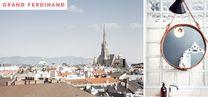 Grand Ferdinand - Hotel am Ring