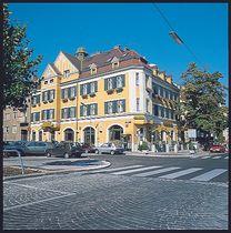 Bergwirt Schönbrunn