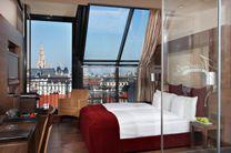 Fleming's Selection Hotel Wien-City