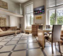 VCA Vienna City Apartments®