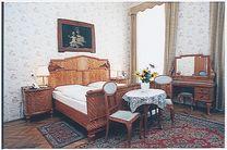 HPA Hotel Andreas