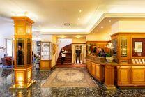 Hotel Stefanie - Schick Hotels