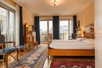 Pension Sacher - Apartments am Stephansplatz