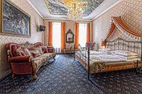 Hotel Urania