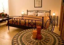 La Scala Apartment Hotel