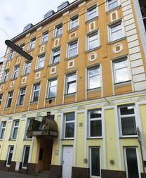 Hotel Klimt