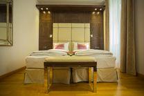 Arcadia - Best Western Plus Hotel