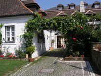 Landhaus Fuhrgassl-Huber