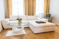 Apartment Annabelle/Gabriele's Apartment