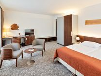 Austria Trend Hotel Europa Wien