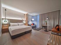 Adina Hotel Vienna Belvedere