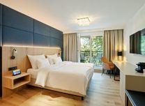 Austria Trend Hotel Maximilian